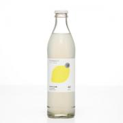 StrangeLove Lemon Squash 24 X 300ml Glass - Strangelove-Lemon-Squash-300x300-180x180