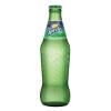 Diet Coke 24 X 330ml Glass - image-112-100x100