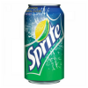 Coca Cola 24 X 375ml Can - image-115-100x100