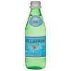 Capi Still Water 15 X 500ml Glass - image-123-100x100