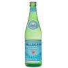 S.Pellegrino Sparkling 12 X 750ml Glass - image-125-100x100