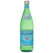 S.Pellegrino Sparkling 12 X 750ml Glass - image-126-180x180