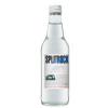 Splitrock Still 9 X 1.5L PET - image-129-100x100
