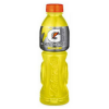 Gatorade Orange Ice 12 X 600ml PET - image-135-100x100