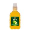 Juicy Isle Orange 4 X 6PK 250ml Pop Tops - image-176-100x100
