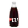 Capi Ginger Ale 12 X 750ml Glass - image-2-100x100