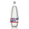 Capi Sparkling Water 15 X 500ml Glass - image-212-100x100