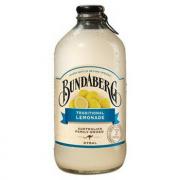 Bundaberg Traditional Lemonade 12 X 375ml Glass - image-217-180x180