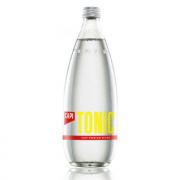 Capi Tonic Water 12 X 750ml Glass - image-220-180x180