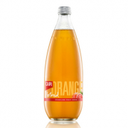 Capi Blood Orange 12 X 750ml Glass - image-227-180x180