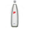 Capi Still Water 15 X 500ml Glass - image-27-100x100