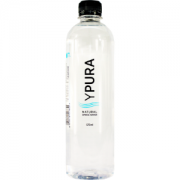 YPURA Spring Water 24 X 575ML PET - image-3-180x180
