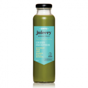 Simple Green Smoothies 12 X 325ml Glass - image-4-180x180