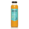 Simple Juice Australian Orange 12 X 325ml Glass - image-6-100x100