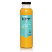 Simple Juice Australian Orange 12 X 325ml Glass - image-7-180x180