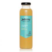 Simple Juice Apple Juice 12 X 325ml Glass - image-8-180x180