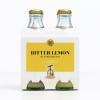 StrangeLove Dry Ginger Ale 6 X 4pk 180ml Glass - Strangelove-Bitter-Lemon-100x100