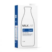 Minor Figures Oat Milk 6 x 1 Litre - MilkLab-Lactose-free-1-180x180