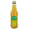 Parkers Organic Orange Juice 330ml 12Pk - Parkers-Apple-Juice-300x300-100x100
