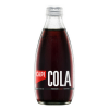 Capi Ginger Beer 12 X 750ml Glass - Capi-Cola-2-100x100
