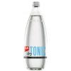 Capi Cola 24 X 250ml Glass - Capi-Dry-Tonic-750-100x100