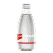 Capi Sparkling Water 24 X 250ml Glass - Capi-Mineral--180x180