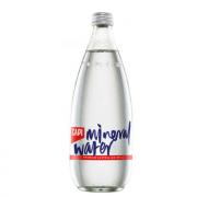 Capi Still Water 15 X 500ml Glass - Capi-Mineral-Still-500-180x180