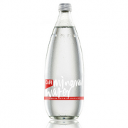Capi Sparkling Water 12 X 750ml Glass - Capi-Mineral-Water-750-180x180