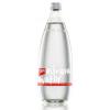 Capi Still Water 15 X 500ml Glass - Capi-Mineral-Water-750-2-100x100