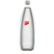 Capi Sparkling Water 12 X 1L Glass - Capi-Sparkling-clear--180x180