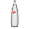 Capi Still Water 12 X 1L Glass - Capi-Sparkling-clear-1-2-100x100