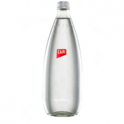 Capi Sparkling Water 12 X 1L Glass - Capi-Sparkling-clear-1-2-180x180