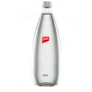 Capi Still Water 12 X 1L Glass - Capi-Still-Clear-180x180