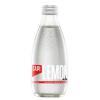 Capi Ginger Ale 24 X 250ml Glass - Capi-lemonade-2-100x100
