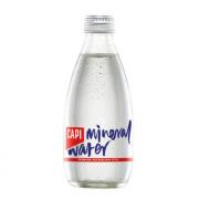 Capi Still Water 24 X 250ml Glass - Capi-mineral-Still-180x180