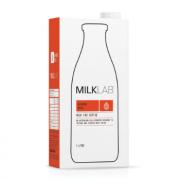 MilkLab Almond 8 x 1 Litre - MilkLab-Almond-2-180x180