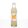 StrangeLove Lemon Squash 24 X 300ml Glass - Strangelove-Ginger-Beer-300x300-1-100x100