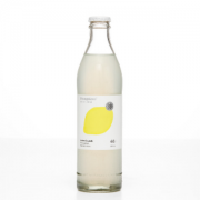 StrangeLove Lemon Squash 24 X 300ml Glass - Strangelove-Lemon-Squash-300x300-1-180x180