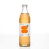 StrangeLove Lemon Squash 24 X 300ml Glass - Strangelove-Mandarin-300x300-1-100x100