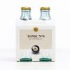 StrangeLove Yuzu 24 X 300ml Glass - Strangelove-Tonic-No.8-100x100