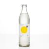 StrangeLove Tonic No 8. 6 X 4pk 180ml Glass - Strangelove-Yuzu-300x300-2-100x100