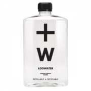 AddWater 12 X 535ml PET - AddWater-300x300-1-180x180