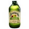 Bundaberg Traditional Lemonade 12 X 375ml Glass - BBurg-Apple-Cider-100x100