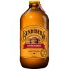 Bundaberg Traditional Lemonade 12 X 375ml Glass - Bundaberg-Ginger-Beer-100x100