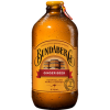 Coke No Sugar 24 X 375ml Can - Bundaberg-Ginger-Beer-100x100