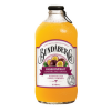 Coca Cola 24 X 600ml PET - Bundaberg-Passionfruit-1-100x100