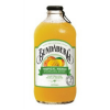 Bundaberg Lemon Lime and Bitters 12x 375ml Glass - Bundaburg-Mango-100x100