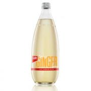 Capi Ginger Beer 12 X 750ml Glass - Capi-Spice-Ginger-750-1-180x180