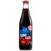 Juicy Isle Spklg Organic Apple 12 X 330ml Glass - Karma-Cola-300x300-2-100x100