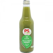 Parkers Organic Appetite Control Therapy 330ml - PS-Appetite-Control-Therapy-2-180x180